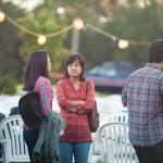 Fair Oaks Florida - The 2014 Centerpoint Christian Fellowship Hoedown - 31