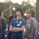 Fair Oaks Florida - The 2014 Centerpoint Christian Fellowship Hoedown - 32