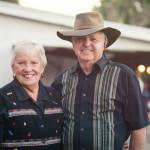 Fair Oaks Florida - The 2014 Centerpoint Christian Fellowship Hoedown - 36