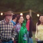 Fair Oaks Florida - The 2014 Centerpoint Christian Fellowship Hoedown - 37
