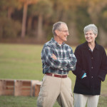 Fair Oaks Florida - The 2014 Centerpoint Christian Fellowship Hoedown - 38