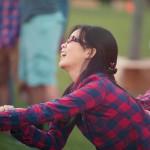 Fair Oaks Florida - The 2014 Centerpoint Christian Fellowship Hoedown - 44