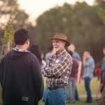 Fair Oaks Florida - The 2014 Centerpoint Christian Fellowship Hoedown - 46