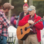 Fair Oaks Florida - The 2014 Centerpoint Christian Fellowship Hoedown - 47