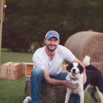 Fair Oaks Florida - The 2014 Centerpoint Christian Fellowship Hoedown - 50