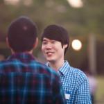 Fair Oaks Florida - The 2014 Centerpoint Christian Fellowship Hoedown - 51