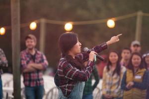 Fair Oaks Florida - The 2014 Centerpoint Christian Fellowship Hoedown - 53