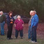 Fair Oaks Florida - The 2014 Centerpoint Christian Fellowship Hoedown - 54