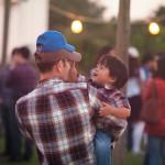Fair Oaks Florida - The 2014 Centerpoint Christian Fellowship Hoedown - 56