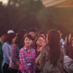 Fair Oaks Florida - The 2014 Centerpoint Christian Fellowship Hoedown - 57