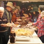 Fair Oaks Florida - The 2014 Centerpoint Christian Fellowship Hoedown - 62