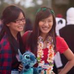Fair Oaks Florida - The 2014 Centerpoint Christian Fellowship Hoedown - 63