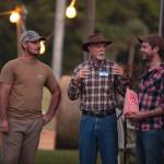 Fair Oaks Florida - The 2014 Centerpoint Christian Fellowship Hoedown - 64