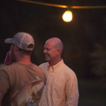 Fair Oaks Florida - The 2014 Centerpoint Christian Fellowship Hoedown - 66