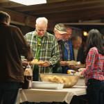 Fair Oaks Florida - The 2014 Centerpoint Christian Fellowship Hoedown - 68