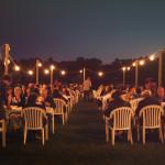 Fair Oaks Florida - The 2014 Centerpoint Christian Fellowship Hoedown - 70