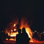 Fair Oaks Florida - The 2014 Centerpoint Christian Fellowship Hoedown - 73