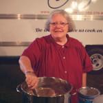 Fair Oaks Florida - The 2014 Centerpoint Christian Fellowship Hoedown - 79