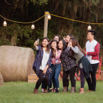 Fair Oaks Florida - The 2015 Centerpoint Christian Fellowship Hoedown - 003