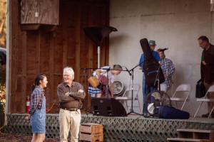 Fair Oaks Florida - The 2015 Centerpoint Christian Fellowship Hoedown - 011