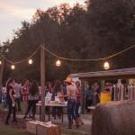 Fair Oaks Florida - The 2015 Centerpoint Christian Fellowship Hoedown - 013