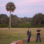 Fair Oaks Florida - The 2015 Centerpoint Christian Fellowship Hoedown - 014