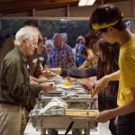 Fair Oaks Florida - The 2015 Centerpoint Christian Fellowship Hoedown - 017