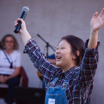Fair Oaks Florida - The 2015 Centerpoint Christian Fellowship Hoedown - 019
