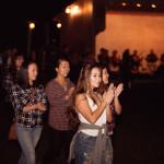 Fair Oaks Florida - The 2015 Centerpoint Christian Fellowship Hoedown - 038