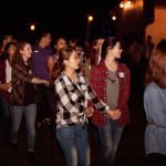 Fair Oaks Florida - The 2015 Centerpoint Christian Fellowship Hoedown - 039