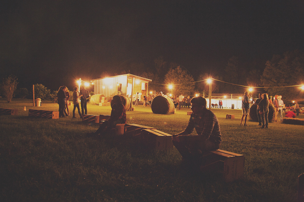 Fair Oaks Florida – 2015 Gator Wesley Fall Festival – 001