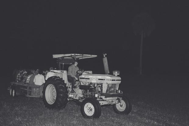 Fair Oaks Florida – 2015 Gator Wesley Fall Festival – 003