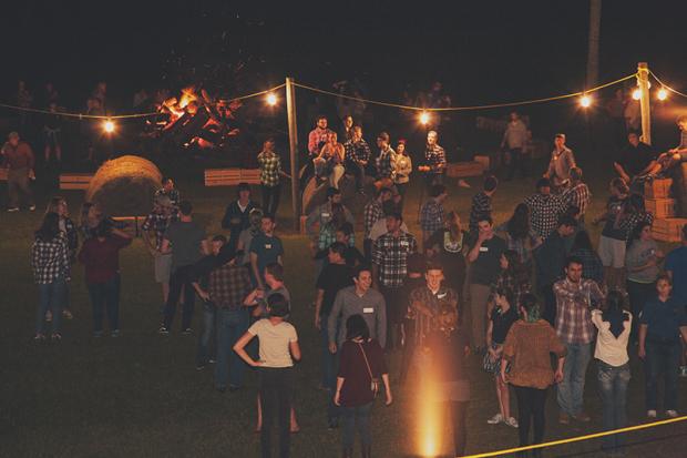 Fair Oaks Florida – 2015 Gator Wesley Fall Festival – 007
