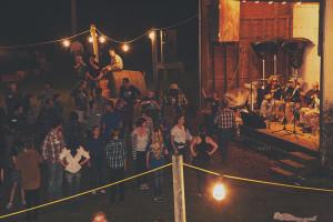 Fair Oaks Florida - 2015 Gator Wesley Fall Festival - 008