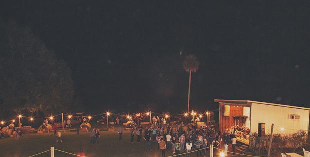 Fair Oaks Florida – 2015 Gator Wesley Fall Festival – 010