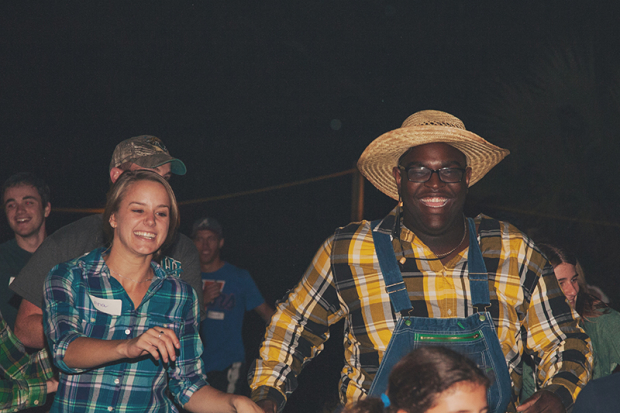 Fair Oaks Florida – 2015 Gator Wesley Fall Festival – 011