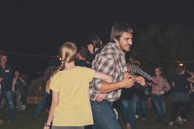 Fair Oaks Florida – 2015 Gator Wesley Fall Festival – 012