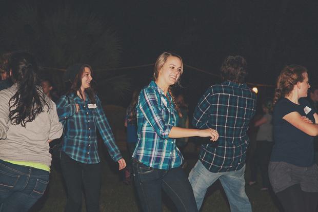 Fair Oaks Florida – 2015 Gator Wesley Fall Festival – 013