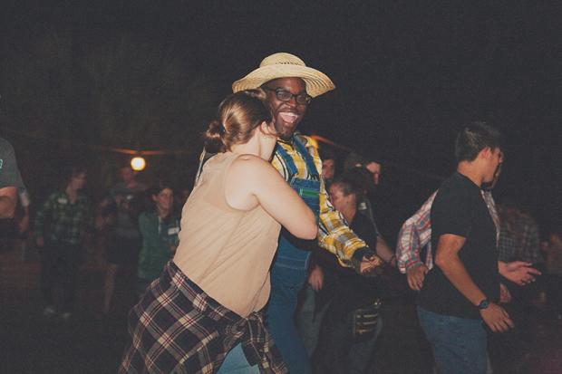 Fair Oaks Florida – 2015 Gator Wesley Fall Festival – 014