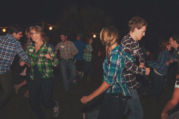 Fair Oaks Florida – 2015 Gator Wesley Fall Festival – 016