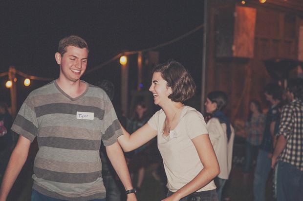 Fair Oaks Florida – 2015 Gator Wesley Fall Festival – 018