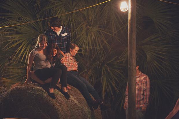 Fair Oaks Florida – 2015 Gator Wesley Fall Festival – 019