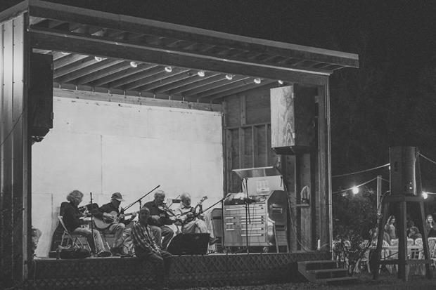 Fair Oaks Florida – 2015 Gator Wesley Fall Festival – 023