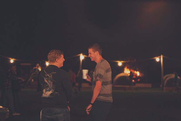 Fair Oaks Florida – 2015 Gator Wesley Fall Festival – 024