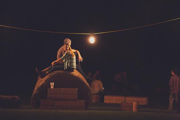 Fair Oaks Florida – 2015 Gator Wesley Fall Festival – 027