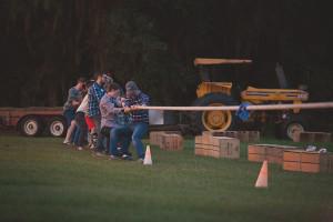 Fair Oaks Florida - 2015 Gator Wesley Fall Festival - 034