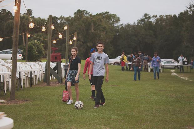 Fair Oaks Florida – 2015 Gator Wesley Fall Festival – 038
