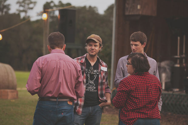 Fair Oaks Florida – 2015 Gator Wesley Fall Festival – 040
