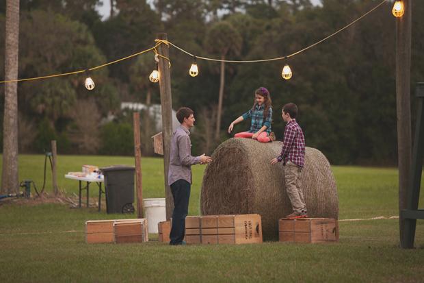 Fair Oaks Florida – 2015 Gator Wesley Fall Festival – 041