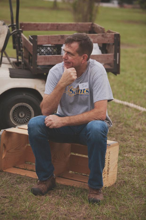 Fair Oaks Florida – 2015 Gator Wesley Fall Festival – 044